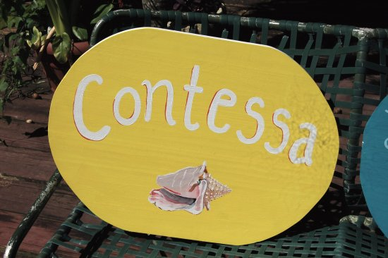 ContessaSign-2