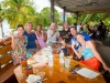 Eat at Cane Bay